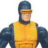 Cyclops (First Class) ico