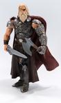 Legends BAF Old King Thor