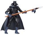 Legends Black Panther (Classic) Walmart