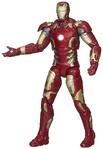 Legends Iron Man (AoU) Thanos