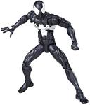 Legends Spider-Man (Symbiote) Sandman