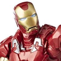 File:Iron Man (MCU) (Mk VII) ico.png