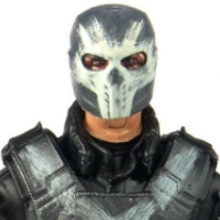 File:Crossbones (MCU) (Civil War) ico.png