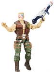 Legends Nuke Giantman
