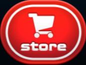Button-Store