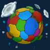 Battles-icon