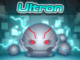Battle with Ultron