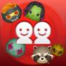 Friends-icon