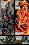Avengers Invaders 01 p10