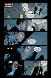Amazing Spider-Man 597 p07