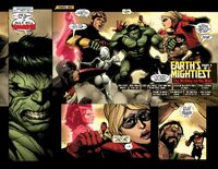 Mighty Avengers 22 pg5