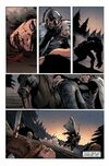 Thor Defining Moments Giant Size 1 pg07