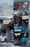 Avengers Invaders 01 p02