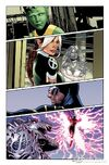 A Preview of Uncanny X Men 518 pg05