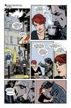 Black Widow Deadly Origins 04 p05