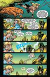Deadpool-mouth-3-page03