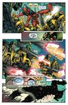 Deadpool-mouth-3-page05