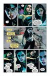 Spider Woman 3 pg04