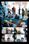 Mighty Avengers 23 pg06