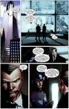 Dark Reign The List Daredevil p08
