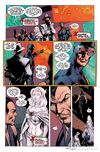 X-men-the-list-03