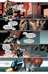 Deadpool 17 pg02