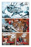 Punisher 11 pg04