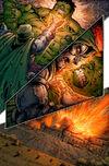 Incredible Hulk 606 p15