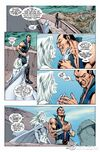 X-men-the-list-04