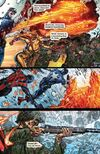 Avengers Invaders 01 p04