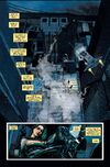 Spider Woman 3 pg02