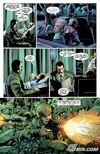 Amazing Spider-Man 574 p04