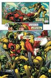 Deadpool-mouth-3-page04