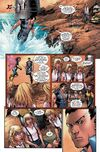 X Men vs Agents of Atlas 2 page01