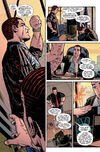 Amazing Spider-Man 598 p03