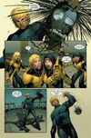New Mutants 7 pg02