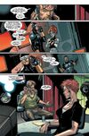 Deadpool 17 pg03