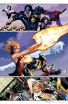 A Preview of Uncanny X Men 518 pg04