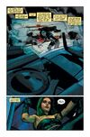 Spider Woman 3 pg03