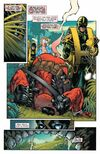 Deadpool-mouth-3-page02
