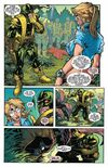 Deadpool-mouth-3-page06