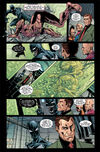 Amazing Spider-Man 597 p06