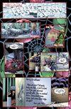 Amazing Spider-Man 574 p02