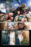 Ms Marvel 46 p06