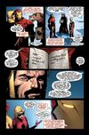 Mighty Avengers 23 pg07