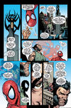 Amazing Spider-Man 595 p08