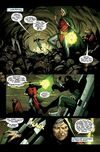 Mighty Avengers 22 pg4