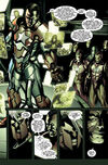 Dark Reign The List Avengers p03