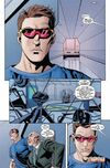 X-Men Origins Cyclops 01 p01