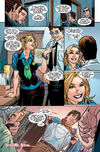 Amazing Spider-Man 596 p07